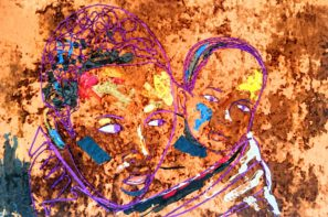 Living Artists Emorium