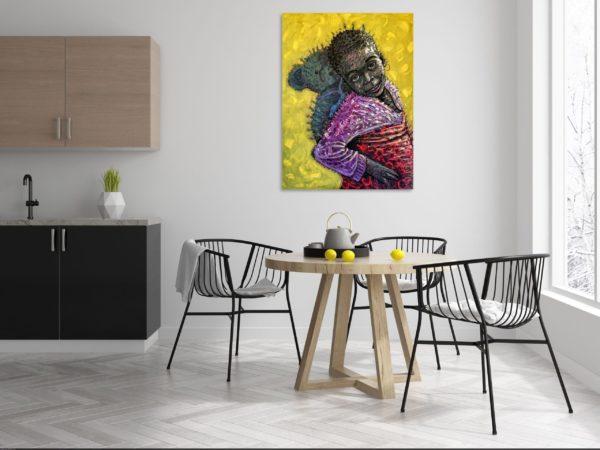 Living Artists Emporium