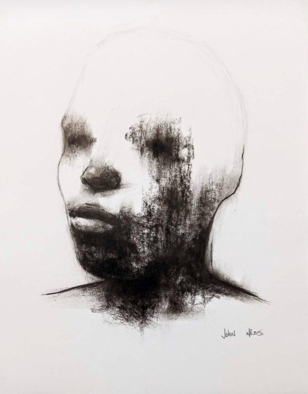John Nkosi