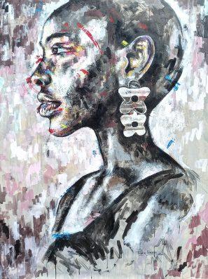 Thabo Maseko